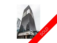 Coal Harbour Condo for sale:  2 bedroom 2,669 sq.ft. (Listed 2016-01-13)