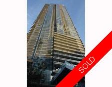 Vancouver West, West End Condo for sale:  2 bedroom 1,444 sq.ft. (Listed 2016-10-14)
