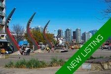 False Creek Apartment/Condo for sale:  2 bedroom 1,054 sq.ft. (Listed 2020-12-16)